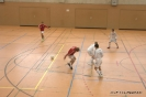 Fussball Report Cup_65
