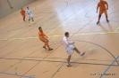 Fussball Report Cup_66