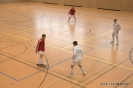 Fussball Report Cup_67