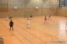Fussball Report Cup_68