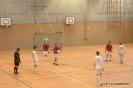 Fussball Report Cup_69