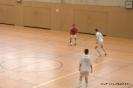 Fussball Report Cup_70