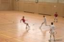 Fussball Report Cup_71