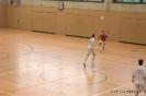 Fussball Report Cup_72