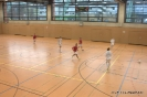 Fussball Report Cup_73