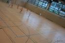 Fussball Report Cup_74