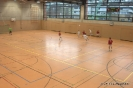 Fussball Report Cup_75