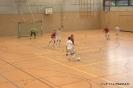 Fussball Report Cup_76