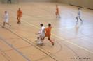 Fussball Report Cup_77