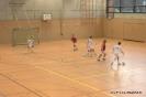 Fussball Report Cup_78