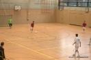 Fussball Report Cup_79