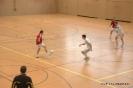 Fussball Report Cup_80