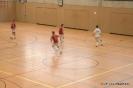 Fussball Report Cup_81