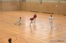 Fussball Report Cup_82