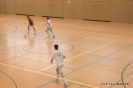 Fussball Report Cup_83