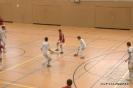 Fussball Report Cup_84