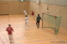 Fussball Report Cup_85