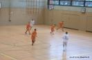 Fussball Report Cup_86