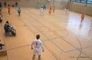 Fussball Report Cup_88