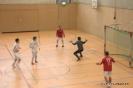 Fussball Report Cup_89