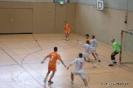 Fussball Report Cup_8