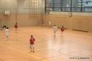 Fussball Report Cup_92
