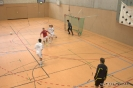 Fussball Report Cup_94