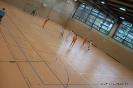 Fussball Report Cup_9