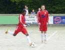 GA Pokal 2010_10