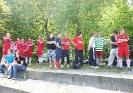GA Pokal 2010_11