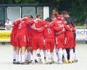 GA Pokal 2010_15