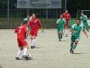 GA Pokal 2010_16
