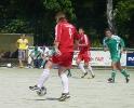 GA Pokal 2010_18