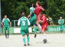 GA Pokal 2010_1