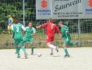 GA Pokal 2010_3
