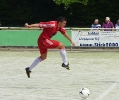 GA Pokal 2010_7