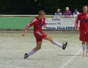 GA Pokal 2010