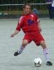 GA Pokal 2010_9