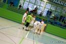 GTG Cup 2011