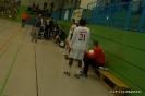 Günter Taudien Gedächtnis Cup 2011_10
