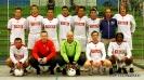 Günter Taudien Gedächtnis Cup 2011_11