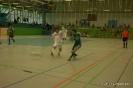 Günter Taudien Gedächtnis Cup 2011_13