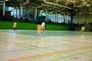 Günter Taudien Gedächtnis Cup 2011_1