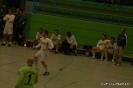 Günter Taudien Gedächtnis Cup 2011_20