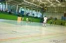Günter Taudien Gedächtnis Cup 2011_2