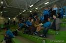 Günter Taudien Gedächtnis Cup 2011_31