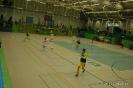 Günter Taudien Gedächtnis Cup 2011_32