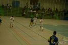 Günter Taudien Gedächtnis Cup 2011_34