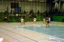Günter Taudien Gedächtnis Cup 2011_35