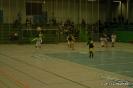 Günter Taudien Gedächtnis Cup 2011_36